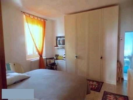 Appartamento in vendita a Predappio, 2 locali, prezzo € 57.000 | CambioCasa.it
