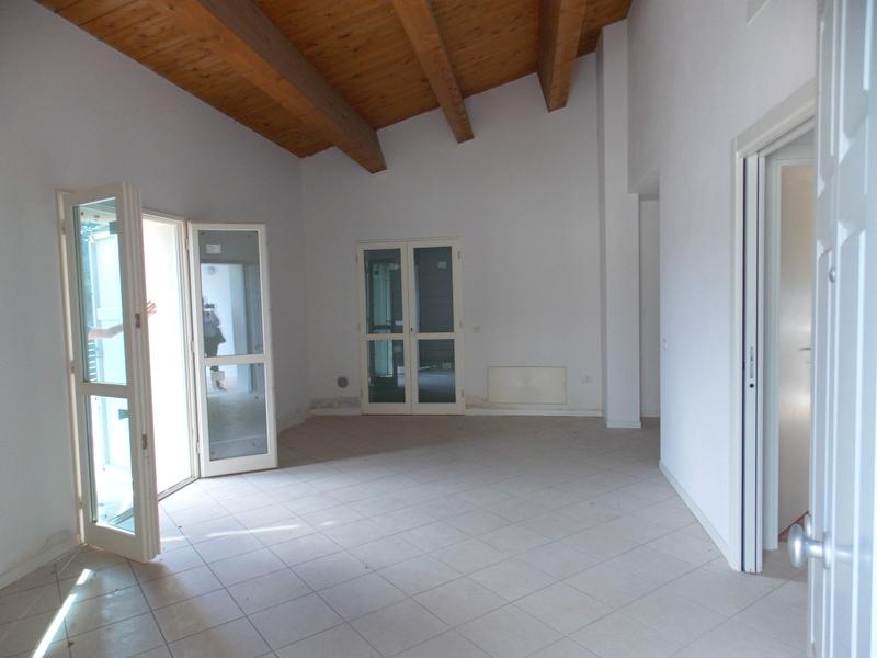 Attico / Mansarda in vendita a Predappio, 3 locali, prezzo € 205.000 | CambioCasa.it
