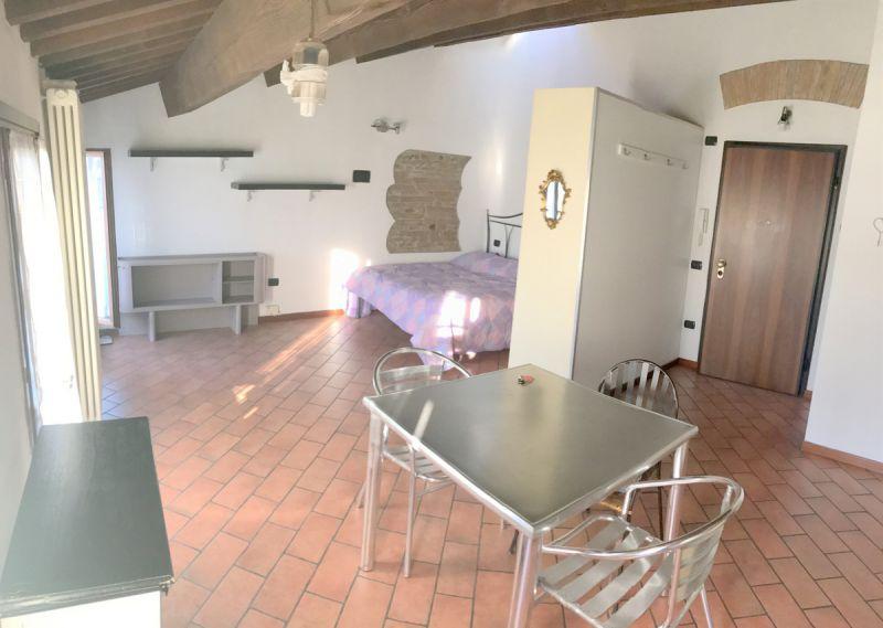 Appartamento in affitto a Forlì, 1 locali, prezzo € 380 | CambioCasa.it
