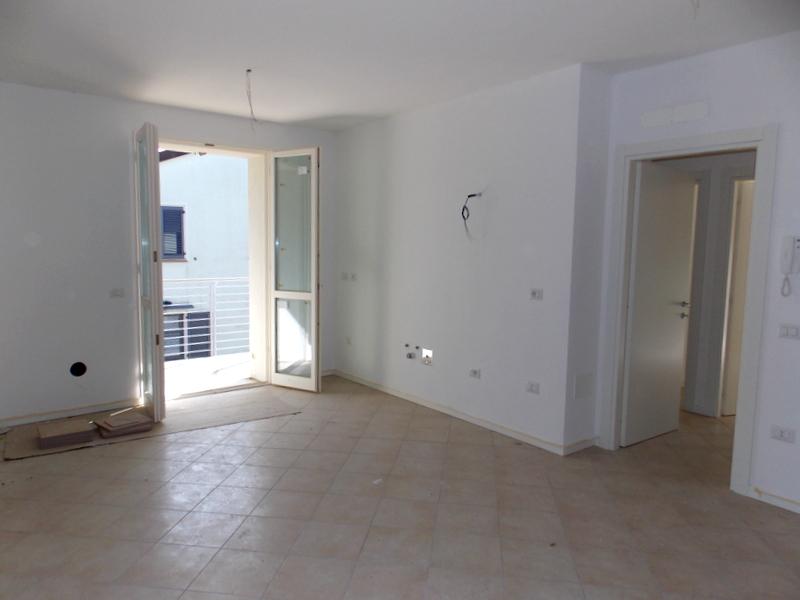 Appartamento in vendita a Predappio, 3 locali, prezzo € 148.000 | CambioCasa.it
