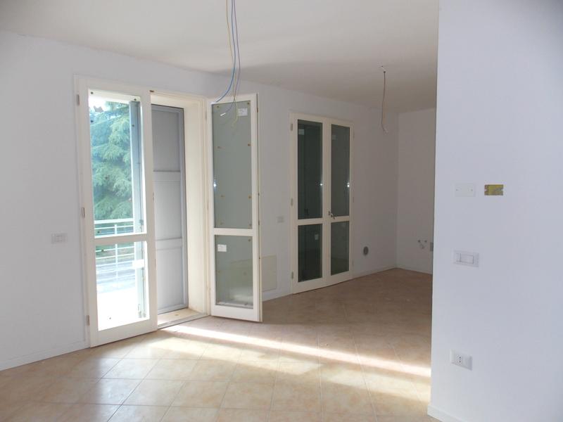 Appartamento in vendita Rif. 7052338