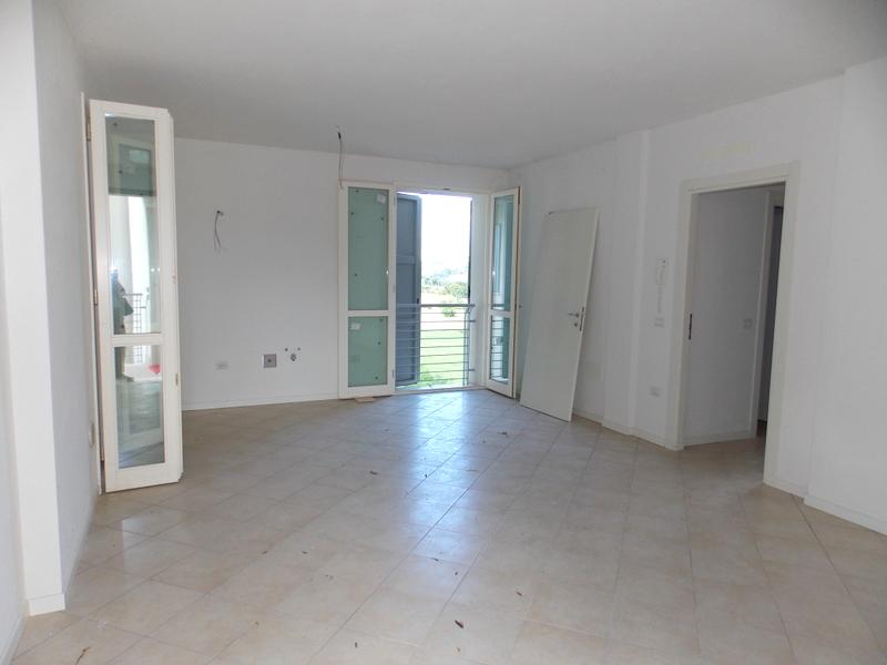 Appartamento in vendita a Predappio, 3 locali, prezzo € 145.000 | CambioCasa.it
