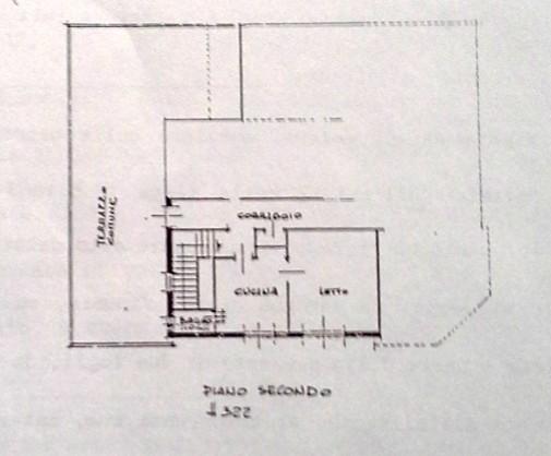 Vendita  bilocale Forli Viale Spazzoli 1 1057875
