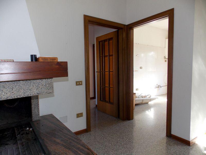 Appartamento, via brando brandi, Vendita - Forlì