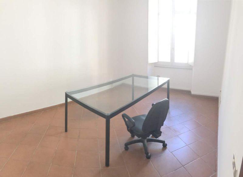 Ufficio / Studio in affitto a Forlì, 2 locali, prezzo € 500 | CambioCasa.it