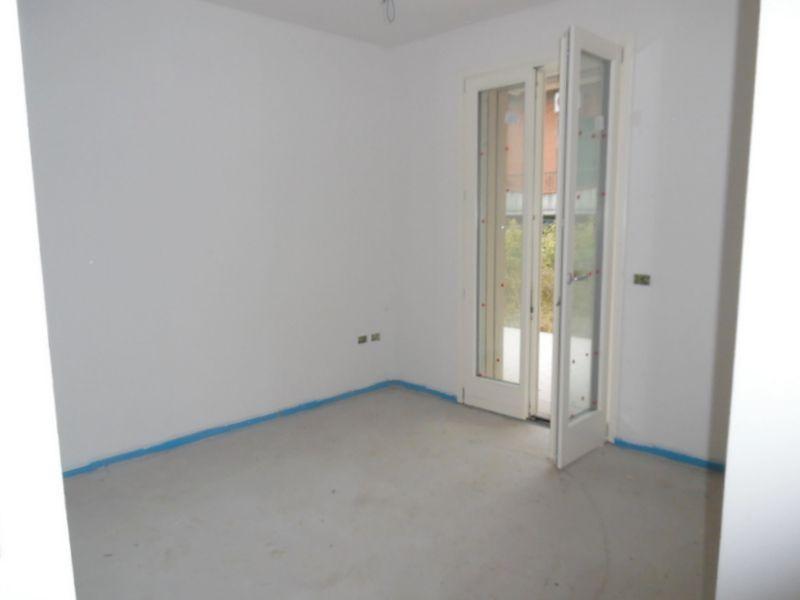 Appartamento FORLI' 1309VP