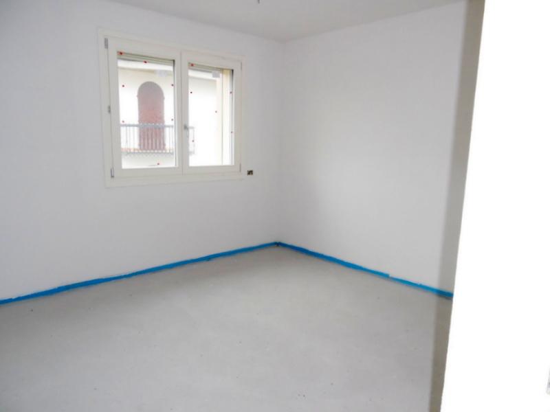 Appartamento FORLI' 1312VP