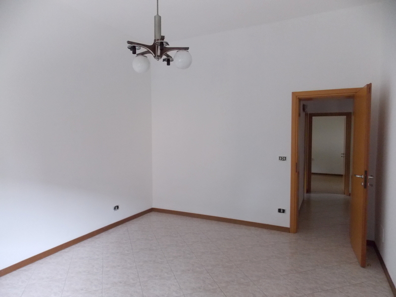 Foto - Appartamento In Vendita Faenza