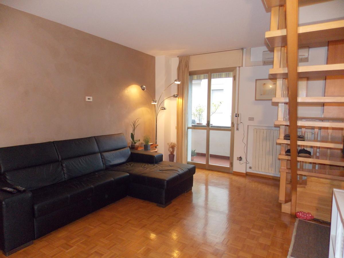 Appartamento in vendita a Castrocaro Terme e Terra del Sole, 4 locali, prezzo € 165.000 | CambioCasa.it