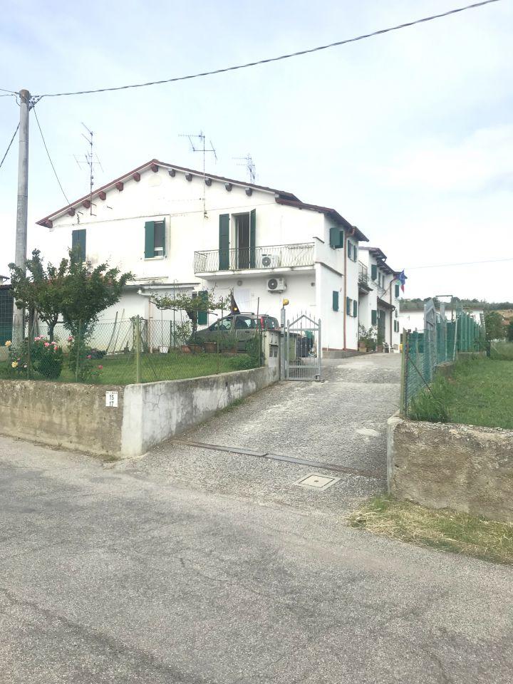Soluzione Indipendente in vendita a Castrocaro Terme e Terra del Sole, 3 locali, prezzo € 78.000 | CambioCasa.it