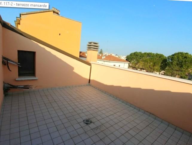 Appartamento in vendita a Forlì, 5 locali, prezzo € 268.000   PortaleAgenzieImmobiliari.it