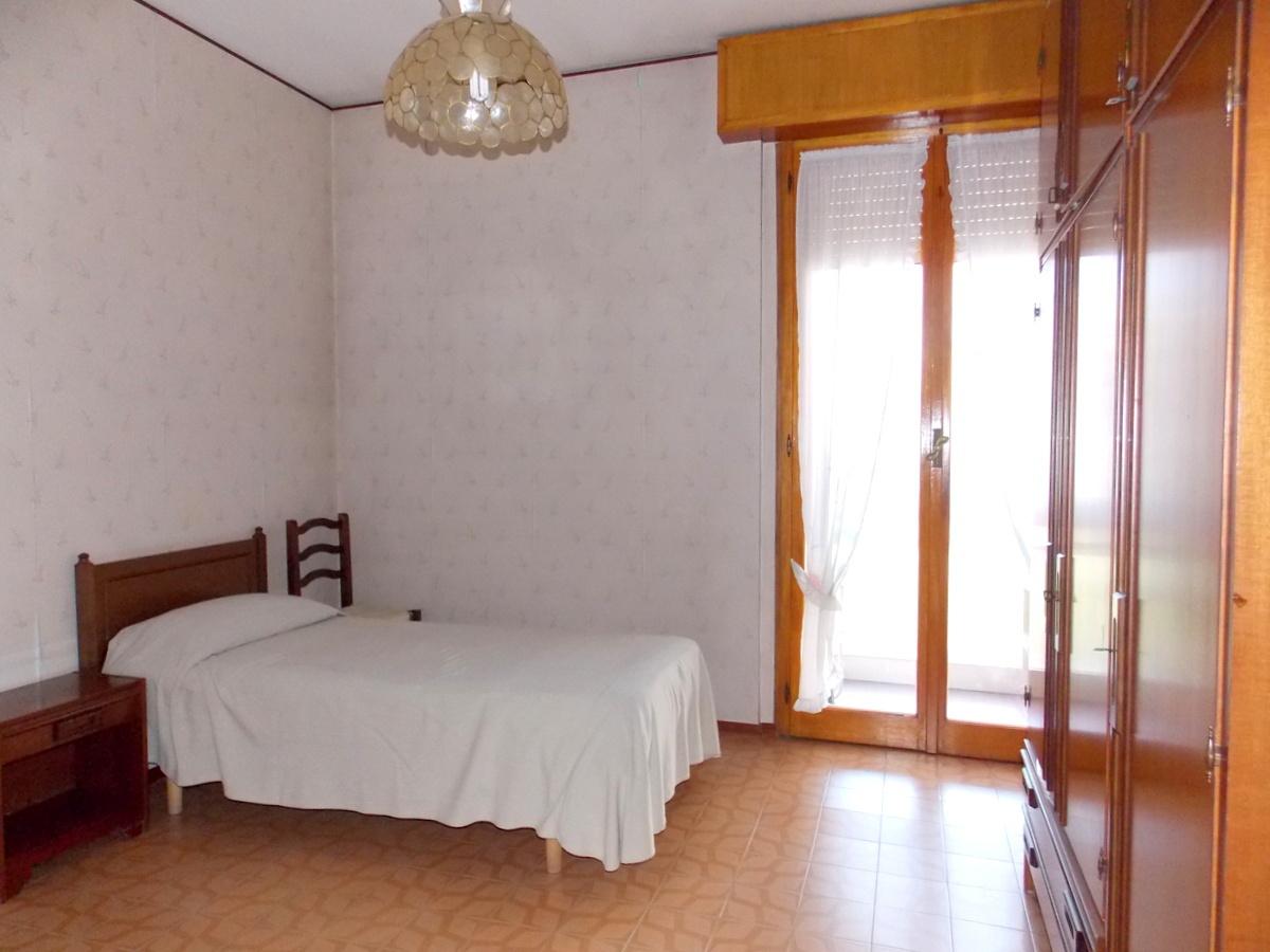 Appartamento 6 locali in vendita a Forl (FC)
