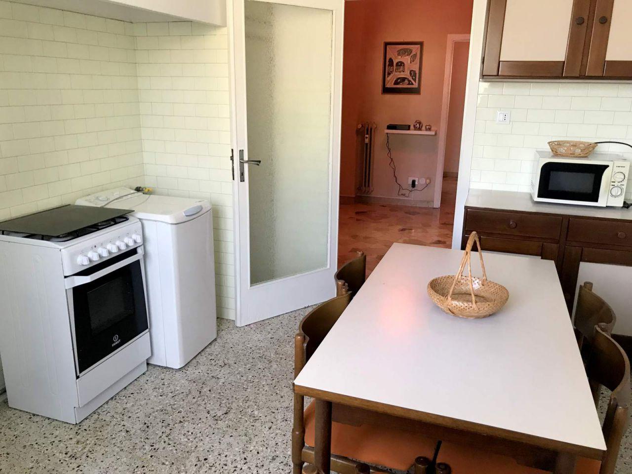Appartamento FORLI' 1325AG_1