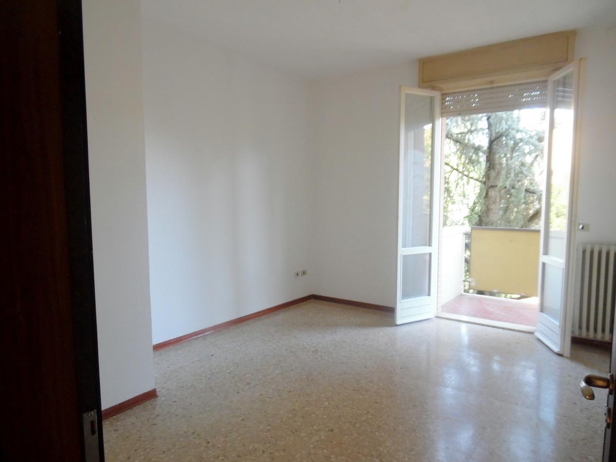 vendita appartamento in forli rif. 1540vp