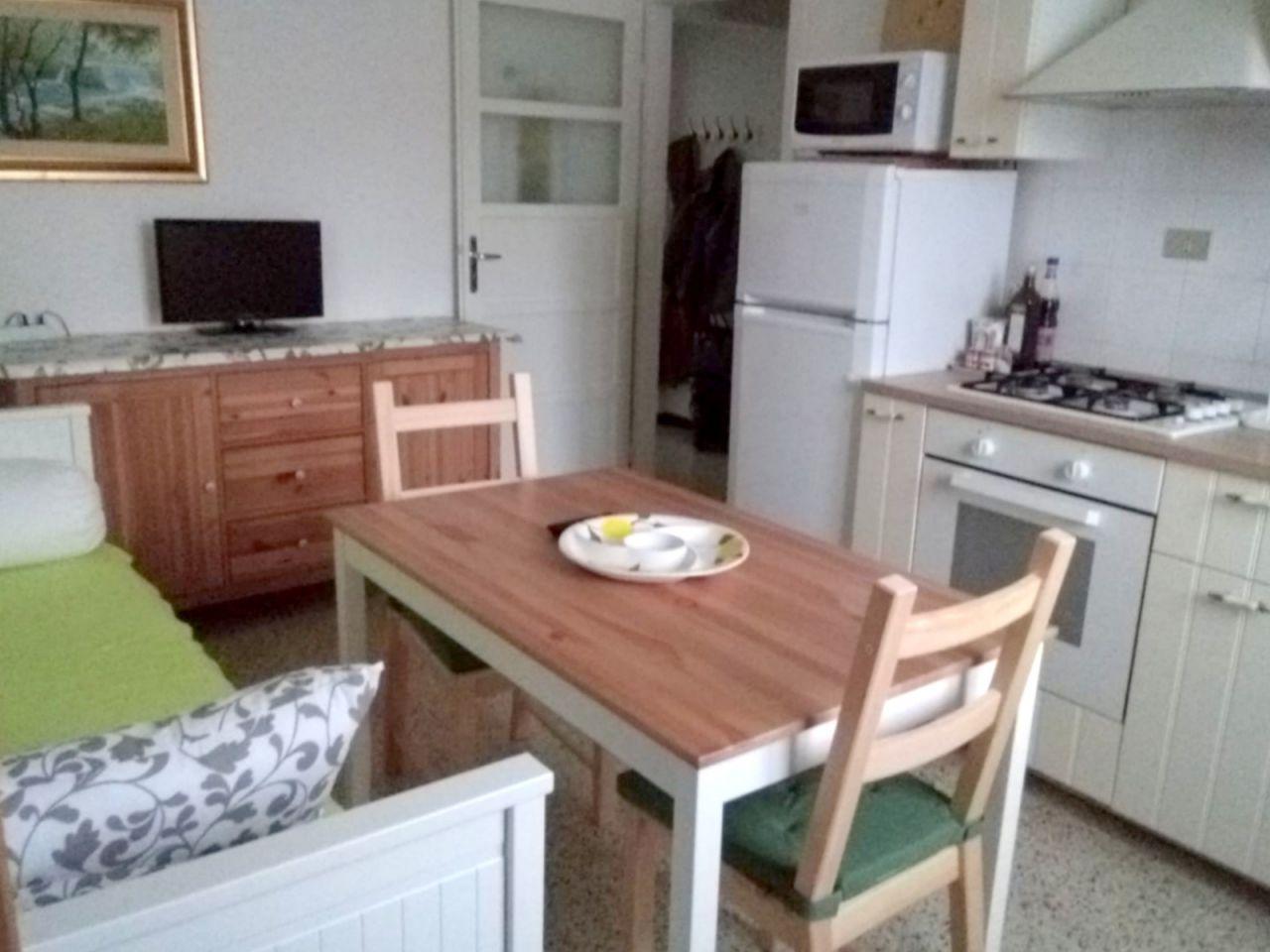 Appartamento in vendita a Forlì, 2 locali, prezzo € 68.000   PortaleAgenzieImmobiliari.it