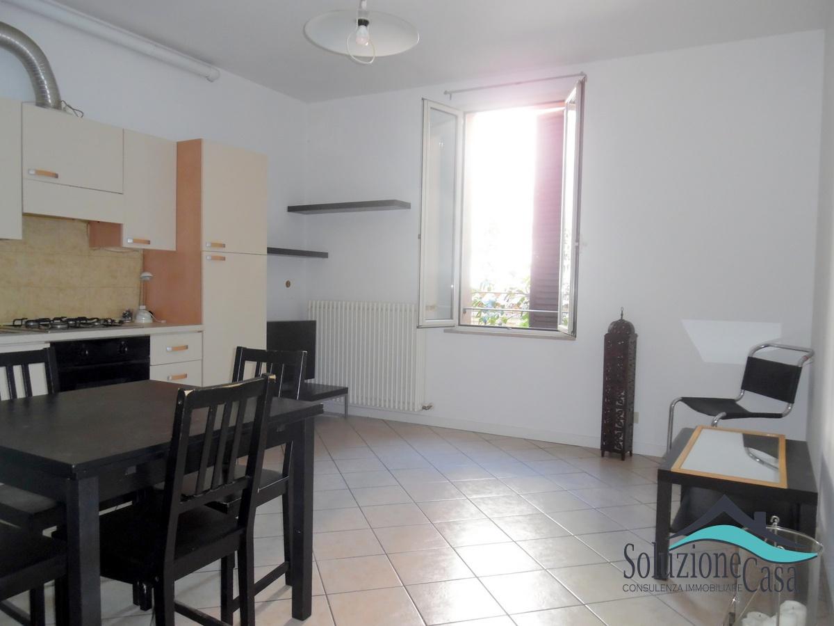 Appartamento, 50 Mq, Vendita - Forlì (Forlì - Cesena)