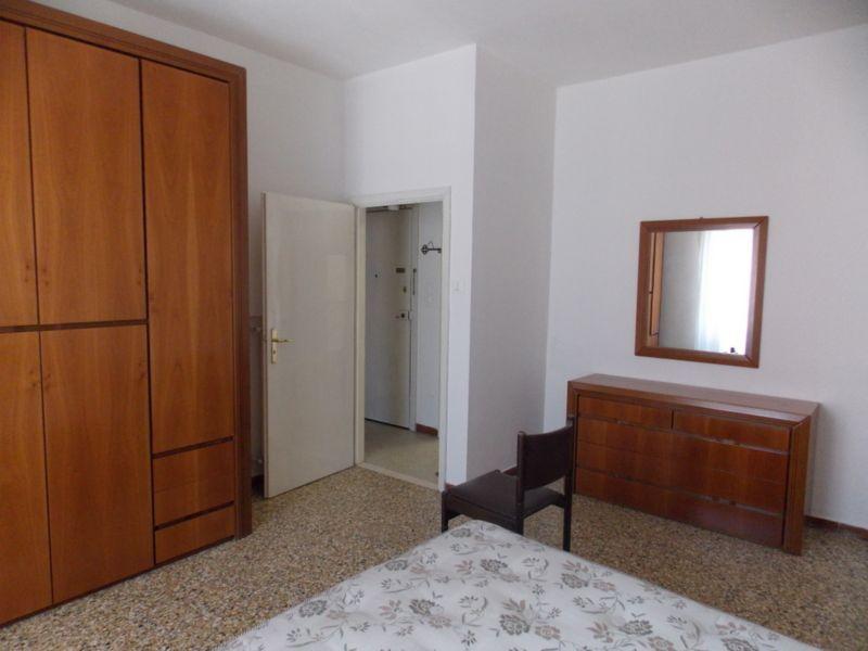Appartamento a Forlì (Forlì - Cesena) in Vendita