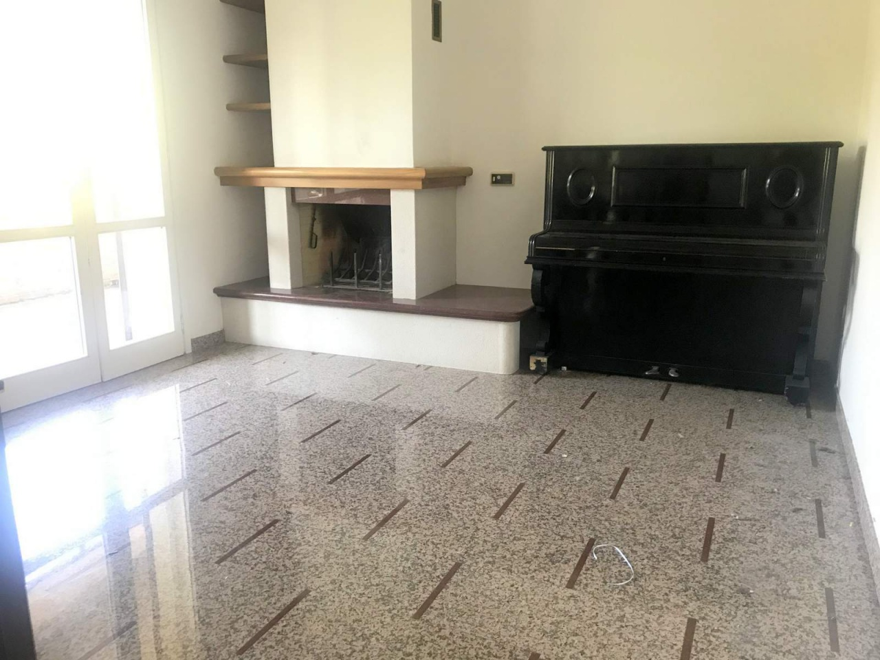 Appartamento, Via Cerchia 109bis, Affitto - Forlì (Forlì - Cesena)