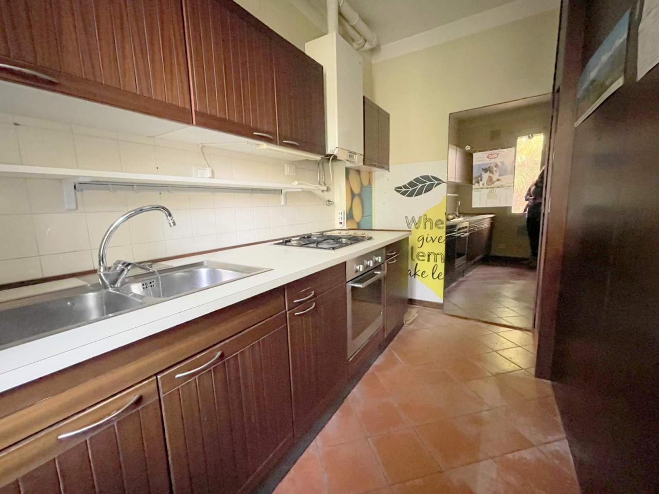 Appartamento FORLI' 1202AG_1