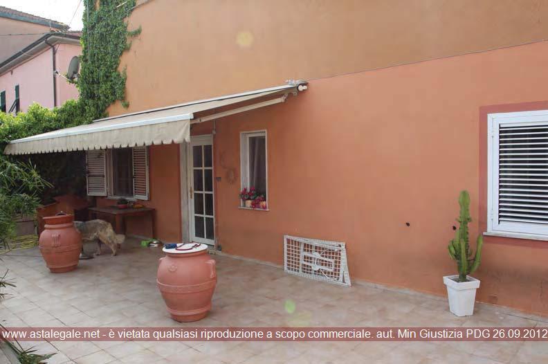 Appartamento in vendita Rif. 10054724
