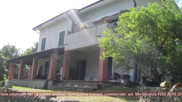 Bilocale Bolano Localita' Villa 5 1