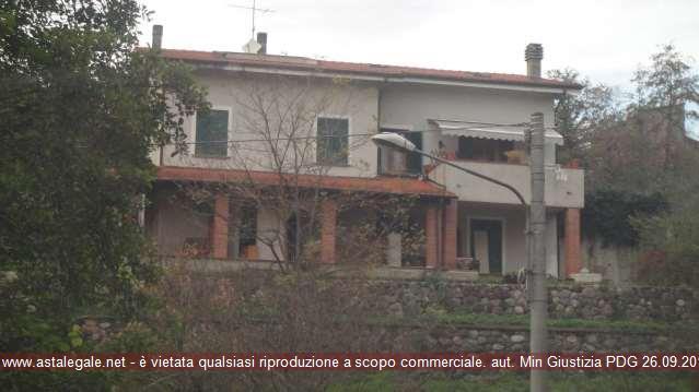 Bilocale Bolano Localita' Villa 5 3