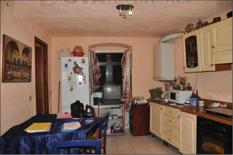 Appartamento, via fratelli rosselli, centro, Vendita - La Spezia