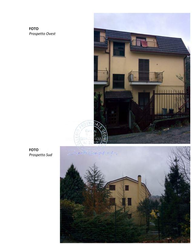 Appartamento in vendita Rif. 8876485