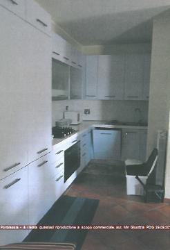 Appartamento in vendita Rif. 10054733