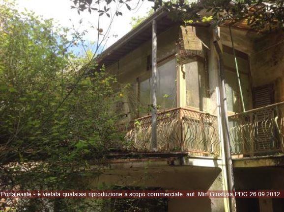 Appartamento in vendita Rif. 10054731