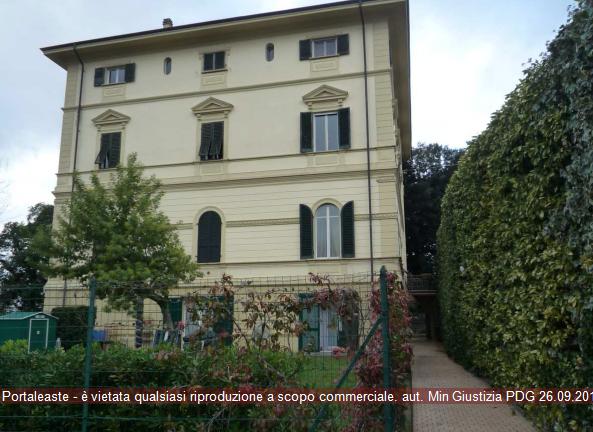 Monolocale - Garconier, via sarzana, termo, Vendita - La Spezia