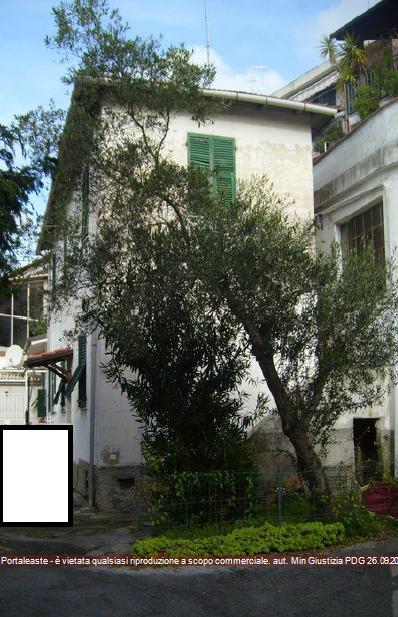 Appartamento, Via Valdellora 119, Vendita - La Spezia (La Spezia)
