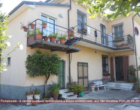 Appartamento in vendita Rif. 9809528