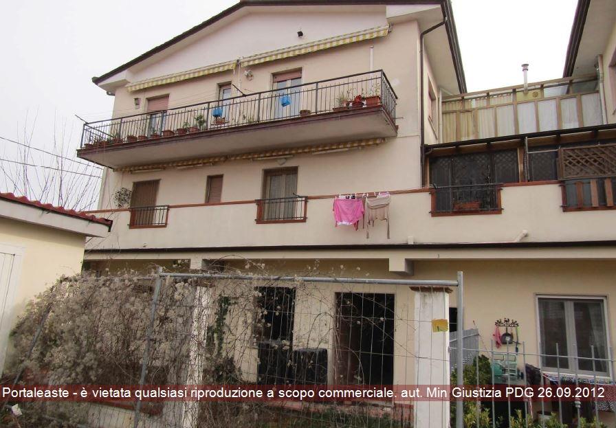 Appartamento in vendita Rif. 9281745