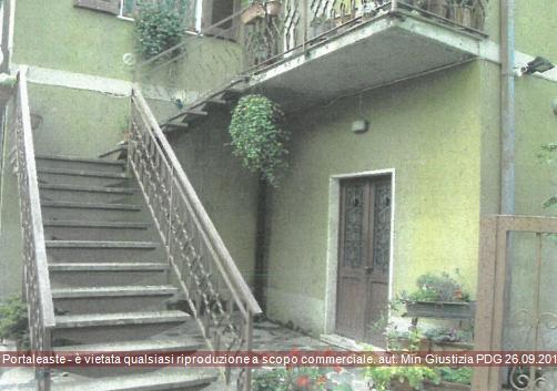 Appartamento in vendita Rif. 9979063