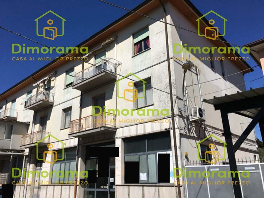 Laboratorio in vendita a Aulla, 3 locali, prezzo € 39.269 | CambioCasa.it