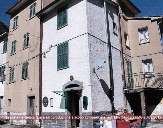 Appartamento in vendita Rif. 9082501