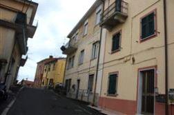 Appartamento in vendita Rif. 9571467