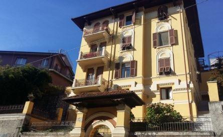 Appartamento in vendita Rif. 9571470