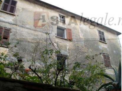 Appartamento in vendita Rif. 9979066