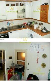 Appartamento in vendita Rif. 10261603