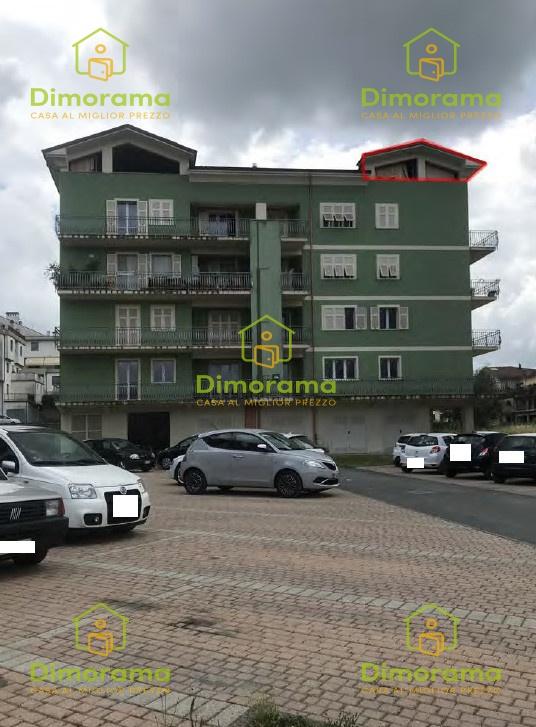 Area edificabile bilocale in vendita a Licciana Nardi (MS)