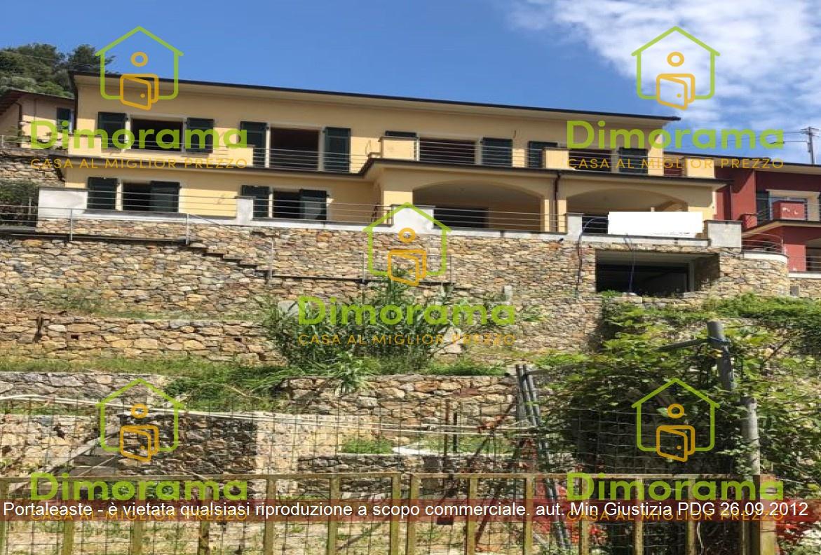 Appartamento PORTOVENERE SP1253680