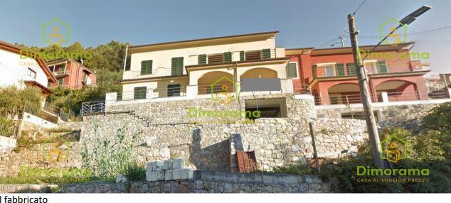 Appartamento PORTOVENERE SP1253681