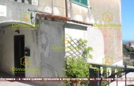 Appartamento, Via delle Bacelle  2, Vendita - La Spezia (La Spezia)