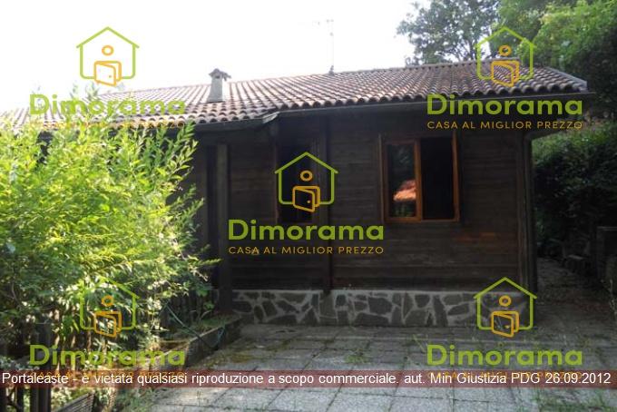 Soluzione Indipendente in vendita a Sesta Godano, 6 locali, prezzo € 36.563 | CambioCasa.it