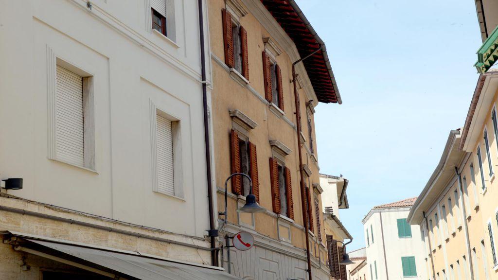 Appartamento, STRADA  GIUSEPPE GARIBALDI, Vendita - Grosseto (Grosseto)