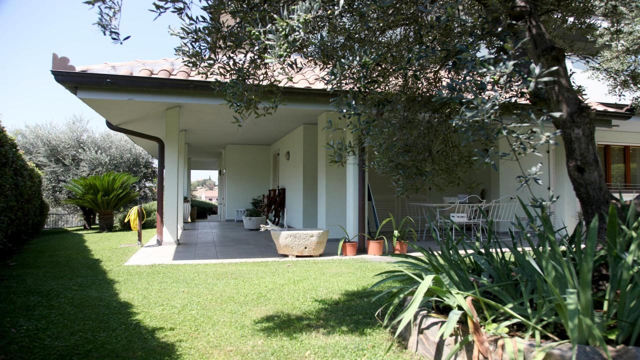 Villa - Casa, 240 Mq, Vendita - Grosseto (Grosseto)