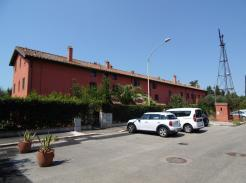 grosseto affitto quart: centrale immobiliare-broker-552
