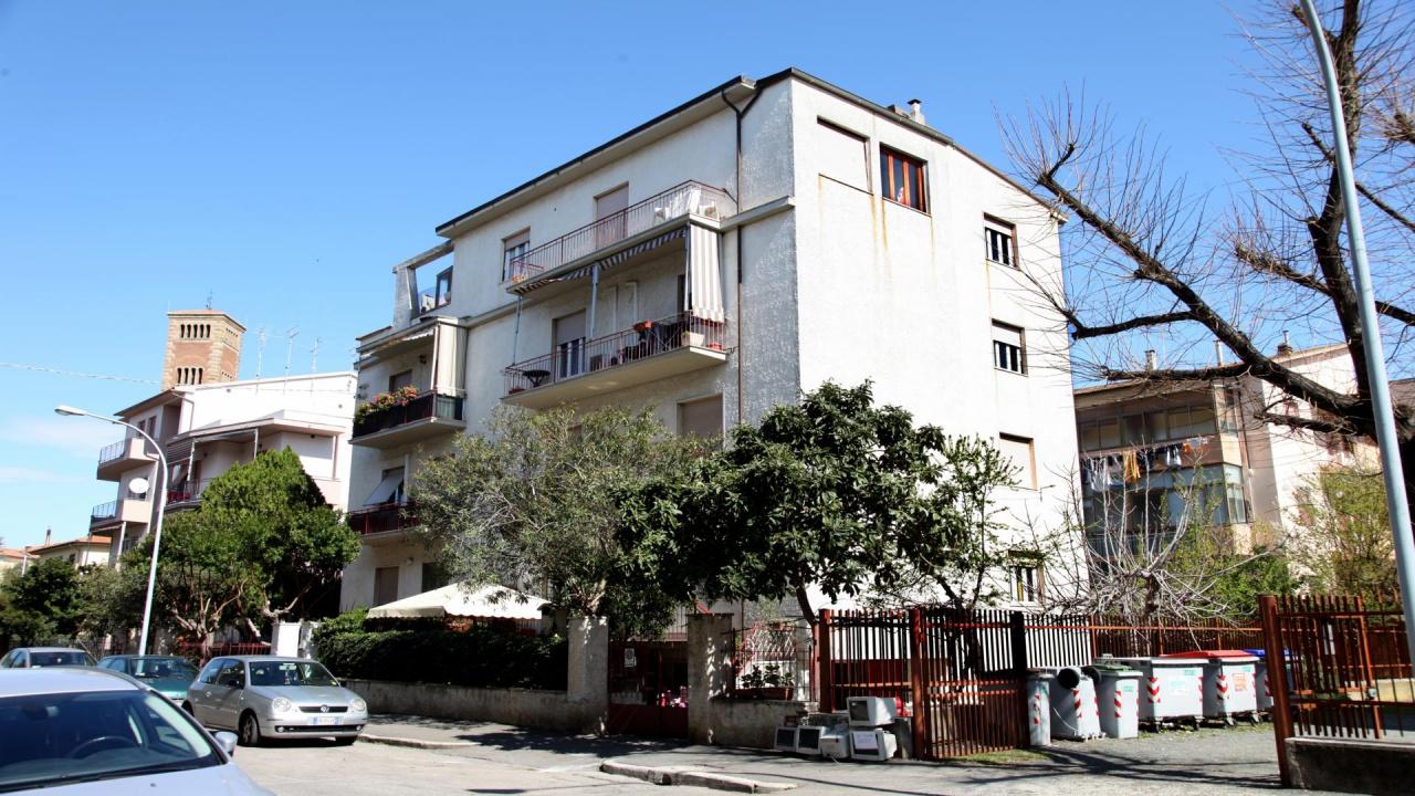 Appartamento arredato in affitto Rif. 8891666